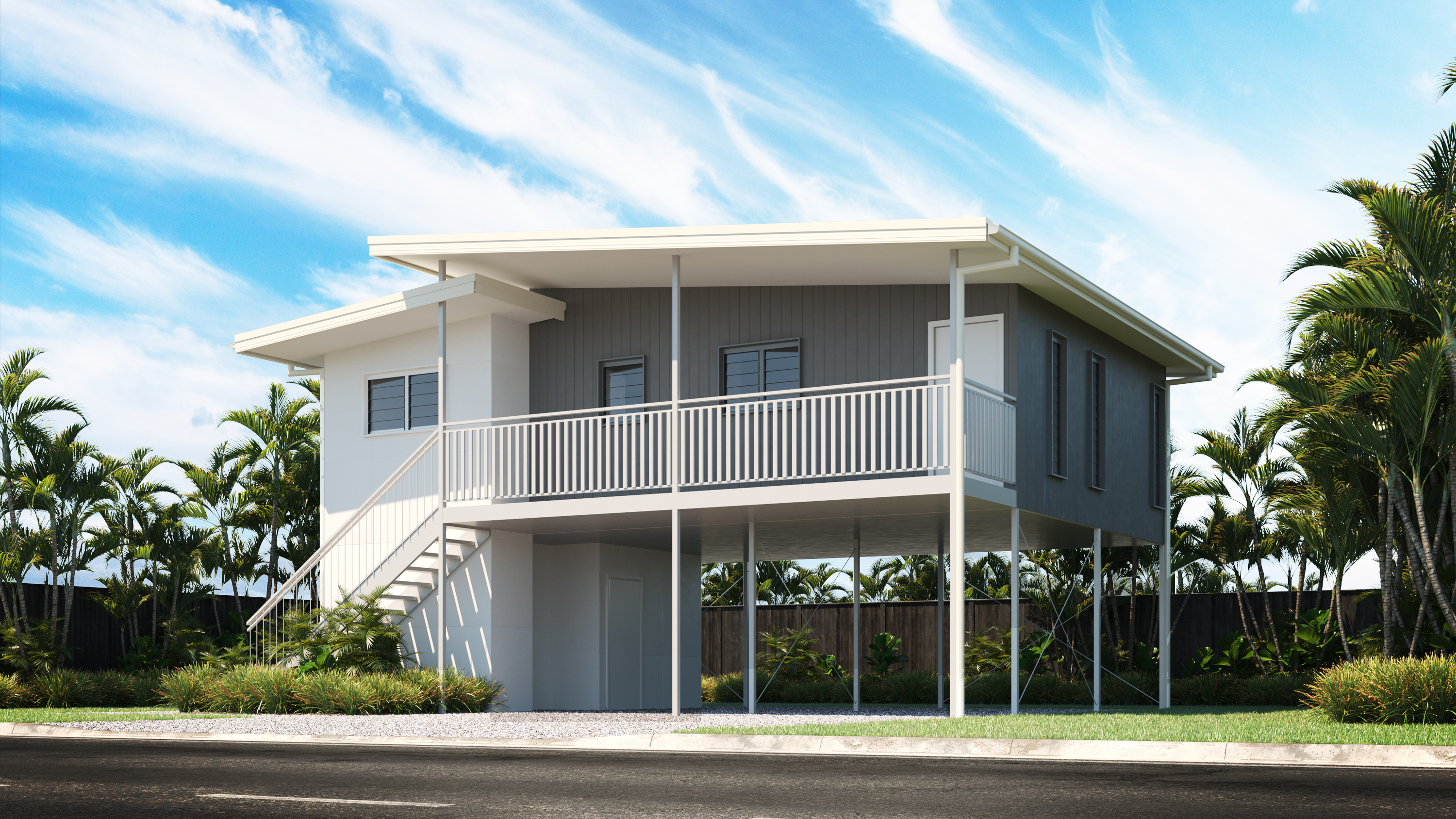 very excited, Coming soon….New Housing Development!